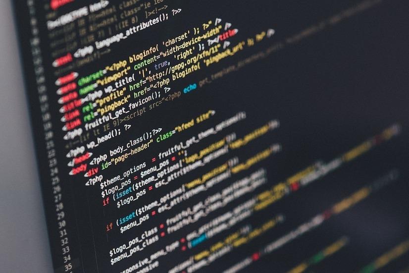 エンジニア養成プログラミングスクールが増えているのはなぜか?