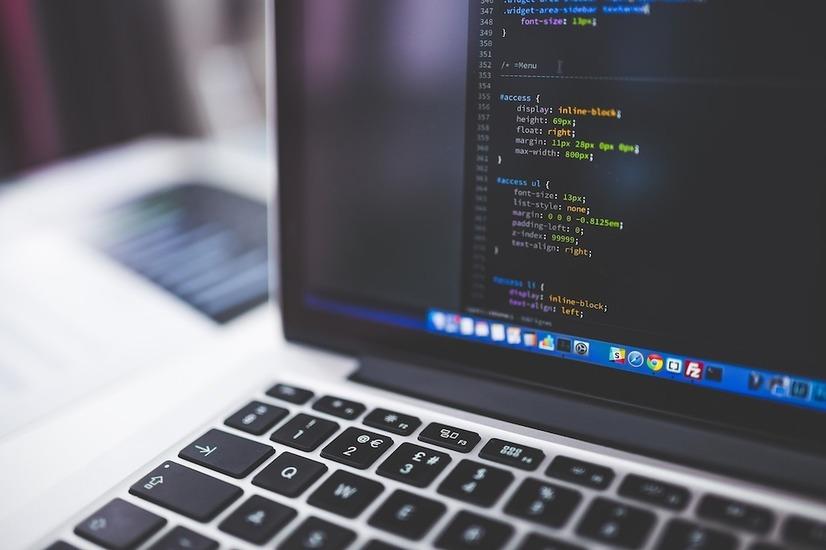 プログラミングの必要性