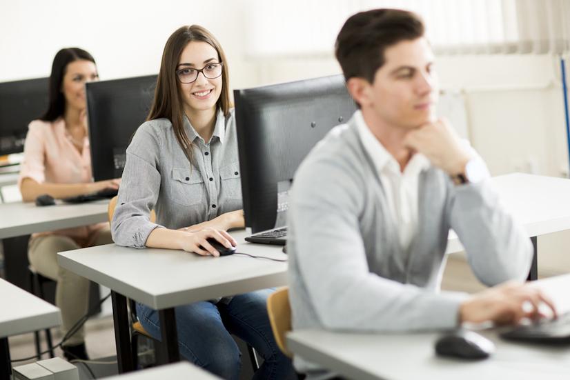 東京の大学生におすすめのプログラミング教室は?