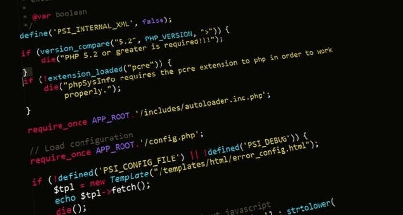 プログラミング初心者がスクールを選ぶためには?