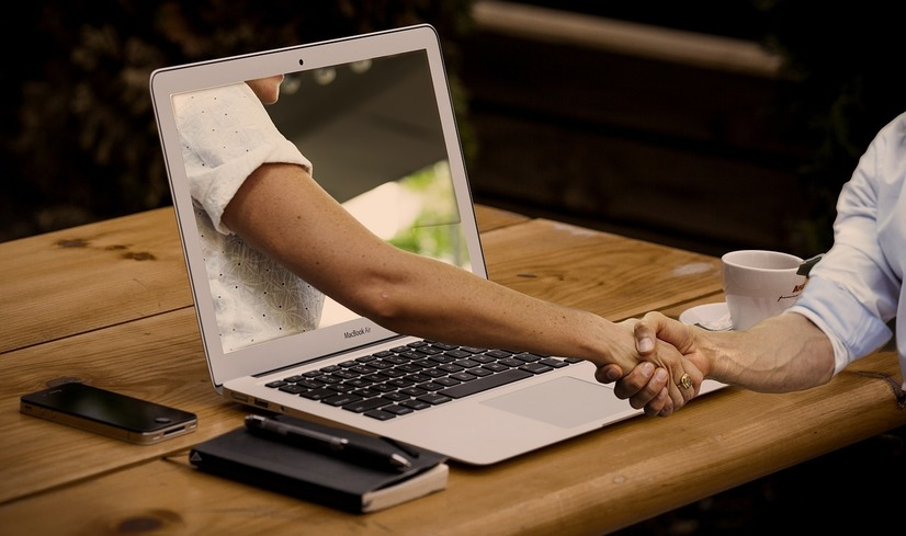 オススメのプログラミング勉強会参加募集サイト